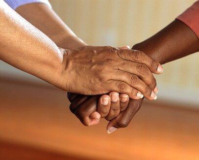 nonprofit partnership IT